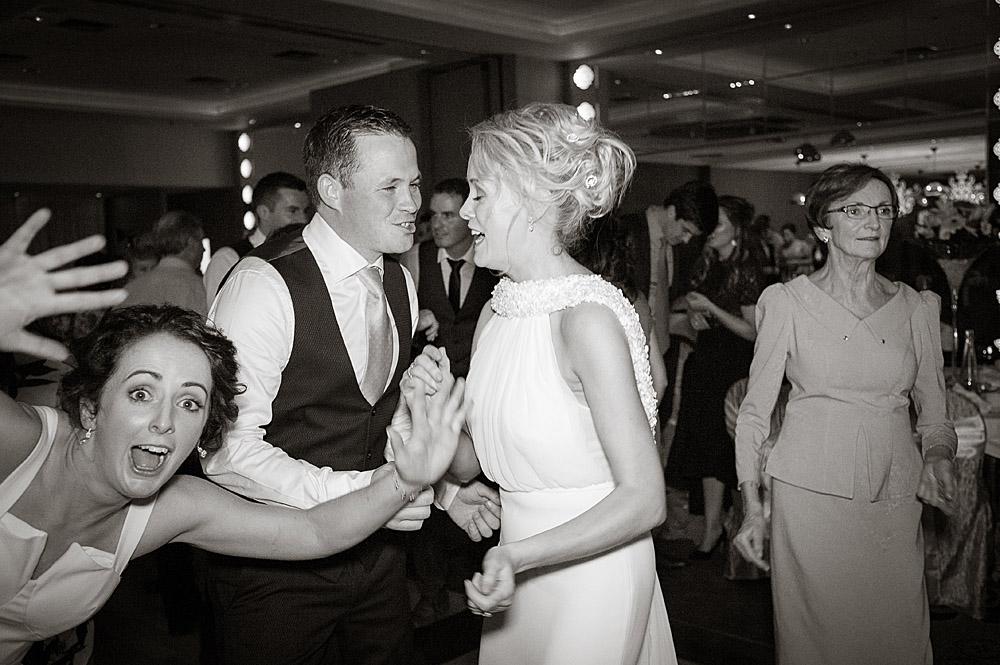 137 dermot sullivan best wedding photographer cork killarney kerry photos photography prices packages reviews