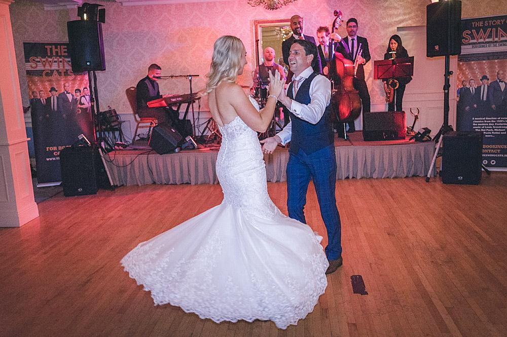 138 dermot sullivan best wedding photographer cork killarney kerry photos photography prices packages reviews