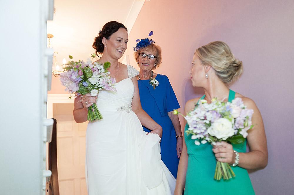 139 dermot sullivan best wedding photographer cork killarney kerry photos photography prices packages reviews