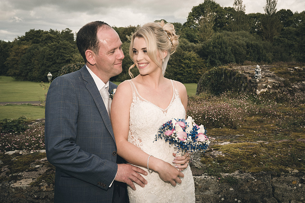 140 dermot sullivan best wedding photographer cork killarney kerry photos photography prices packages reviews