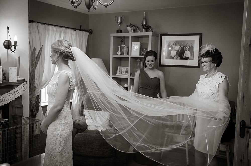 141 dermot sullivan best wedding photographer cork killarney kerry photos photography prices packages reviews