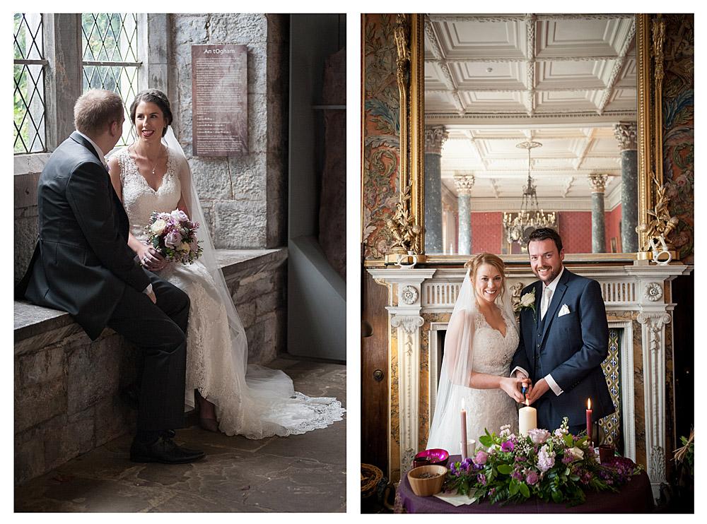 142 dermot sullivan best wedding photographer cork killarney kerry photos photography prices packages reviews