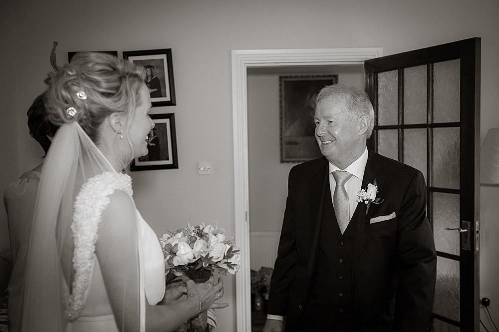 143 dermot sullivan best wedding photographer cork killarney kerry photos photography prices packages reviews