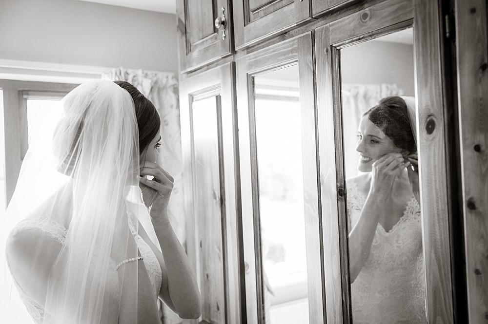 144 dermot sullivan best wedding photographer cork killarney kerry photos photography prices packages reviews