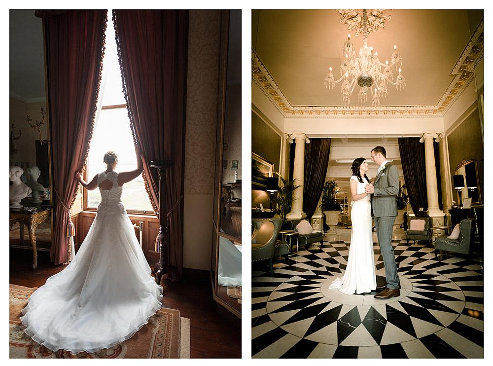 145 dermot sullivan best wedding photographer cork killarney kerry photos photography prices packages reviews