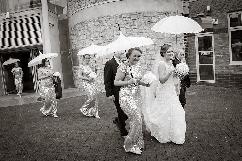 146 dermot sullivan best wedding photographer cork killarney kerry photos photography prices packages reviews
