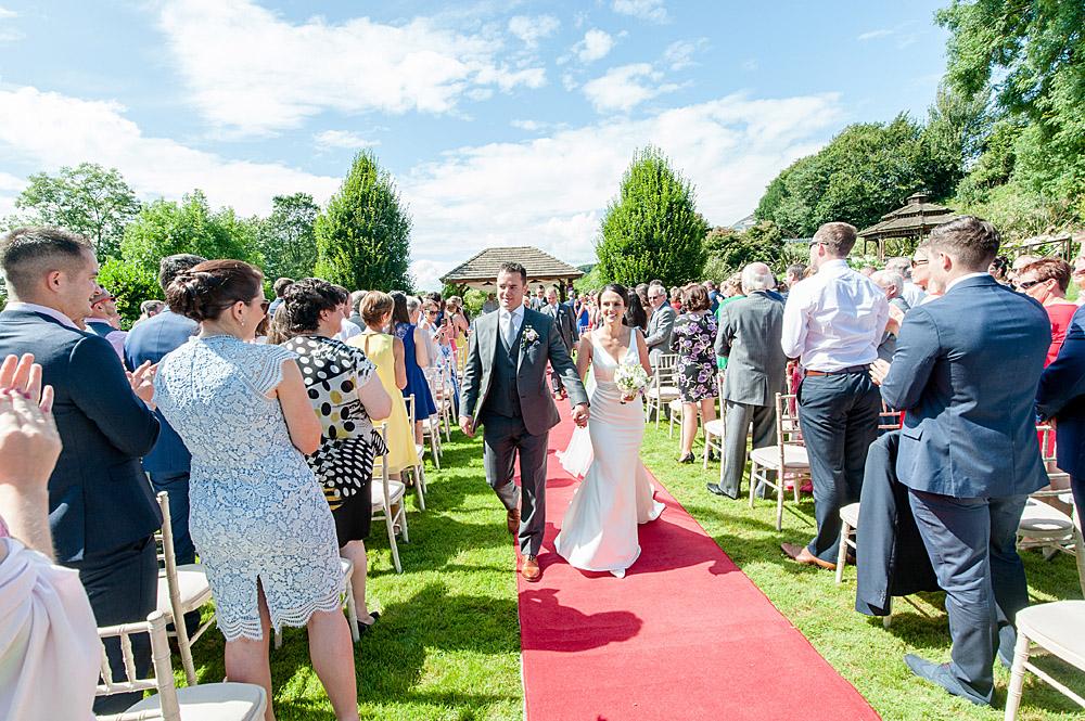 147 dermot sullivan best wedding photographer cork killarney kerry photos photography prices packages reviews