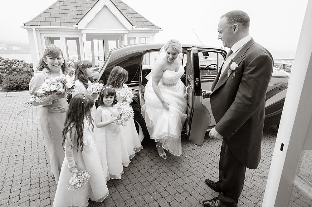 150 dermot sullivan best wedding photographer cork killarney kerry photos photography prices packages reviews