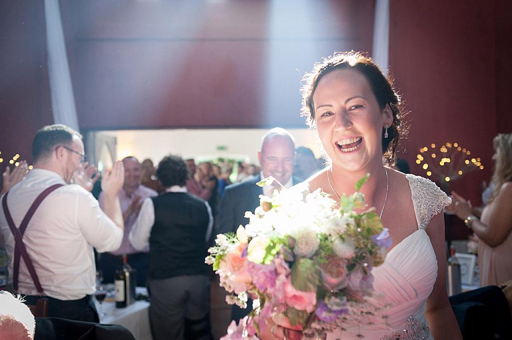 152 dermot sullivan best wedding photographer cork killarney kerry photos photography prices packages reviews