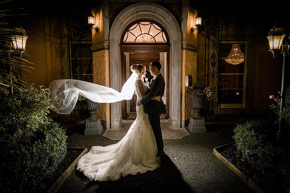 154 dermot sullivan best wedding photographer cork killarney kerry photos photography prices packages reviews