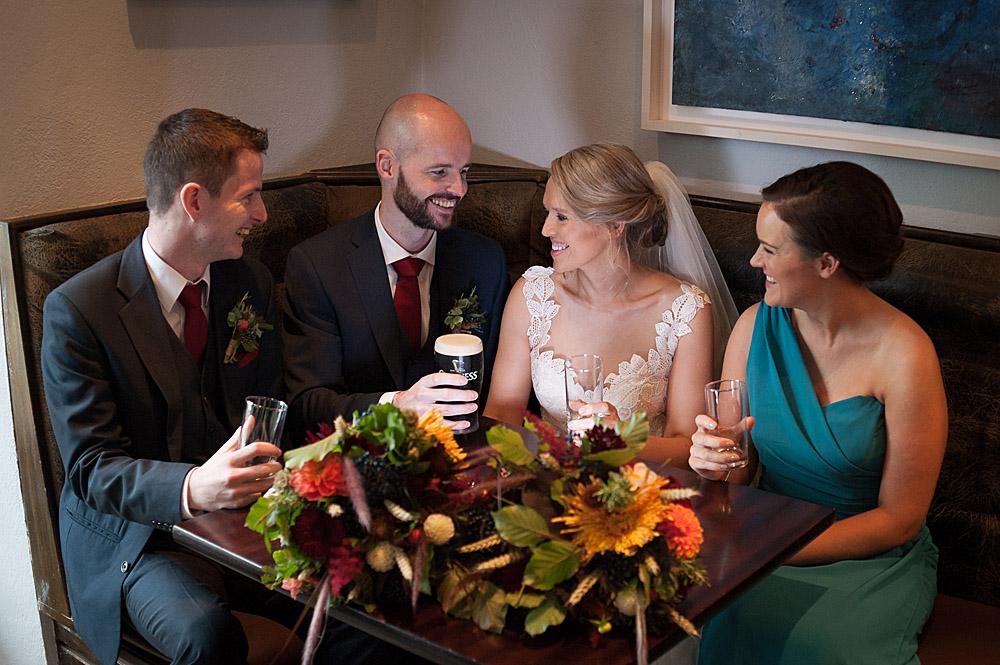 155 dermot sullivan best wedding photographer cork killarney kerry photos photography prices packages reviews
