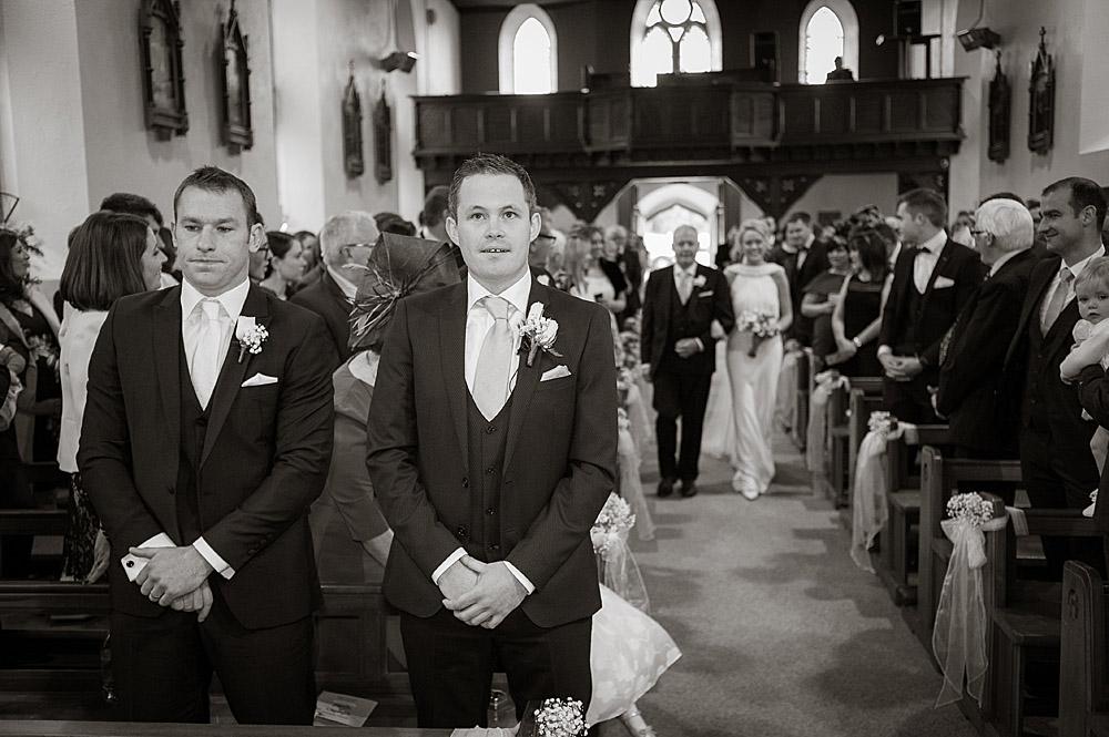 157 dermot sullivan best wedding photographer cork killarney kerry photos photography prices packages reviews