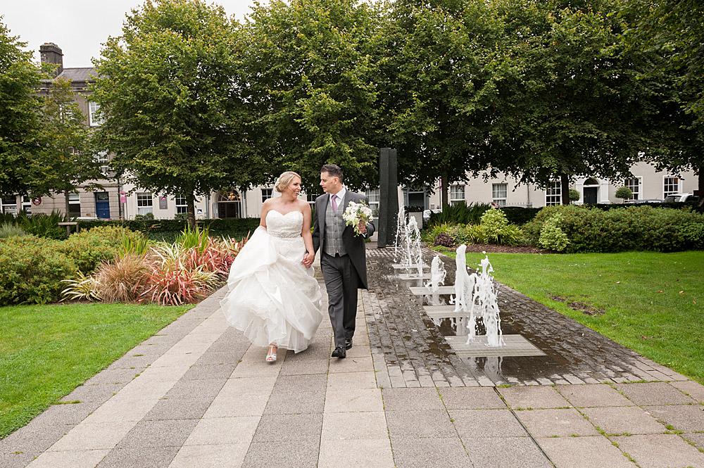 158 dermot sullivan best wedding photographer cork killarney kerry photos photography prices packages reviews