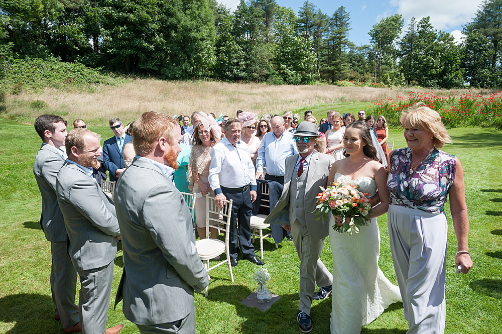 159 dermot sullivan best wedding photographer cork killarney kerry photos photography prices packages reviews