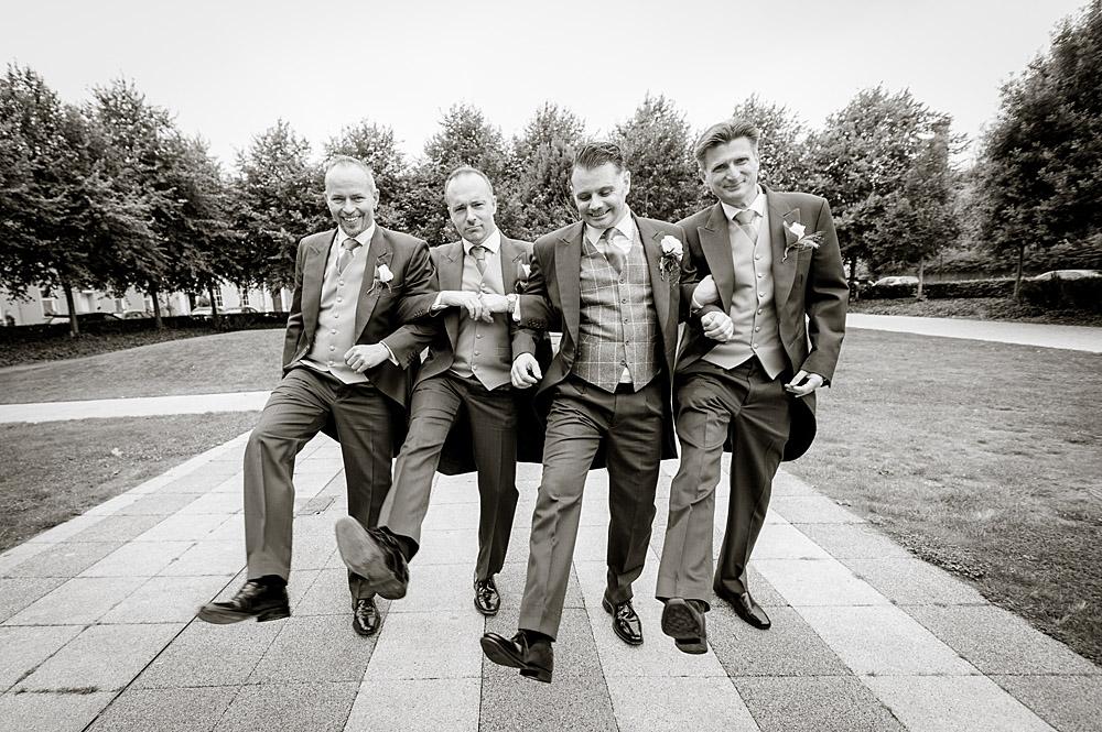160 dermot sullivan best wedding photographer cork killarney kerry photos photography prices packages reviews