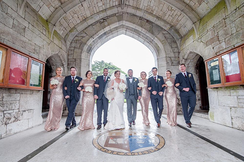 161 dermot sullivan best wedding photographer cork killarney kerry photos photography prices packages reviews