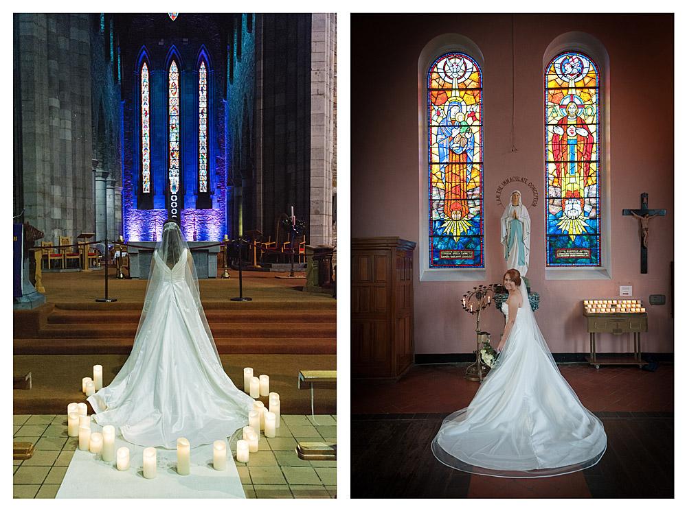 163 dermot sullivan best wedding photographer cork killarney kerry photos photography prices packages reviews