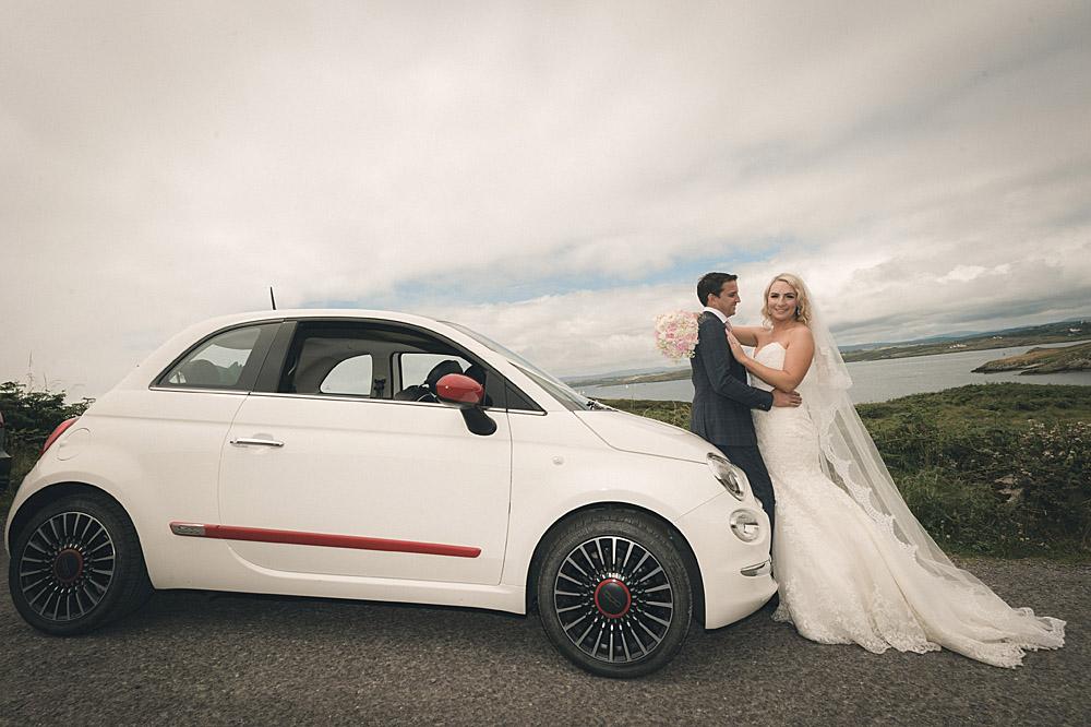 164 dermot sullivan best wedding photographer cork killarney kerry photos photography prices packages reviews