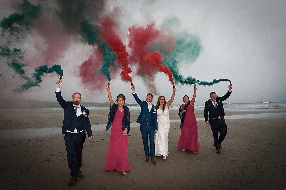 165 dermot sullivan best wedding photographer cork killarney kerry photos photography prices packages reviews