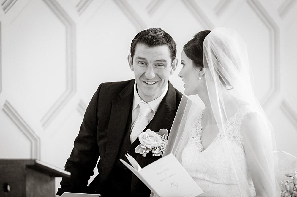 167 dermot sullivan best wedding photographer cork killarney kerry photos photography prices packages reviews