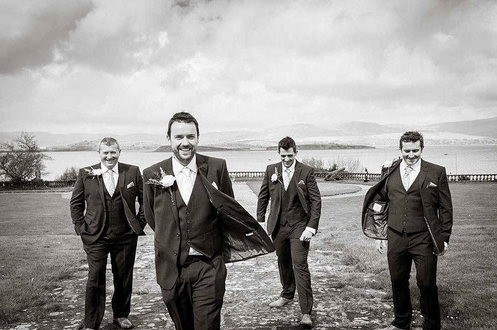 168 dermot sullivan best wedding photographer cork killarney kerry photos photography prices packages reviews