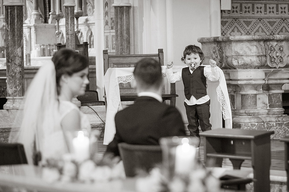 169 dermot sullivan best wedding photographer cork killarney kerry photos photography prices packages reviews