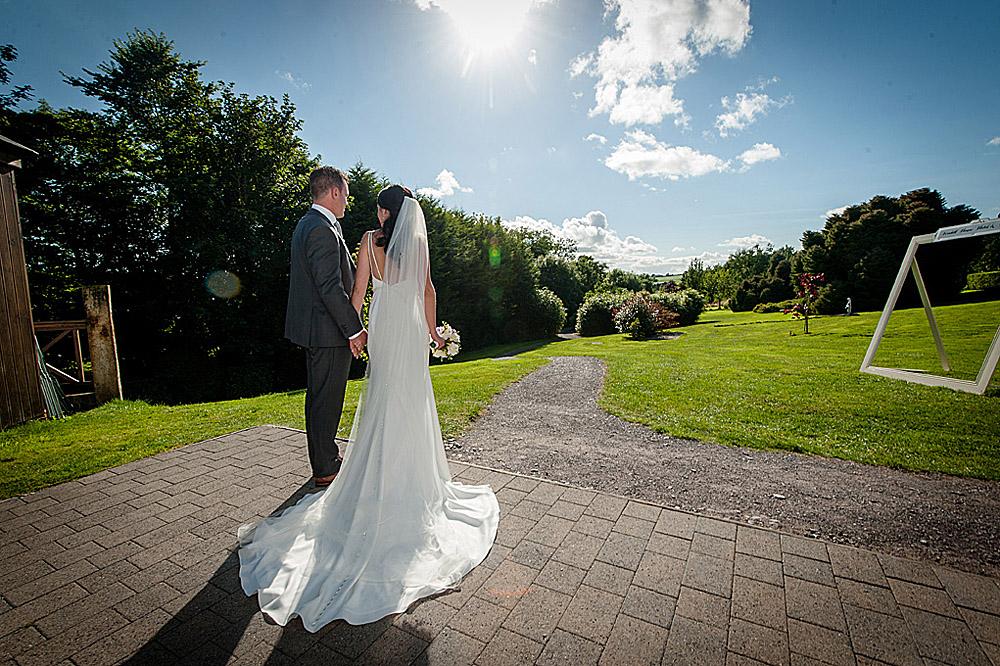 170 dermot sullivan best wedding photographer cork killarney kerry photos photography prices packages reviews
