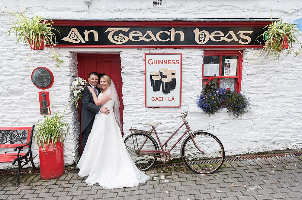171 dermot sullivan best wedding photographer cork killarney kerry photos photography prices packages reviews