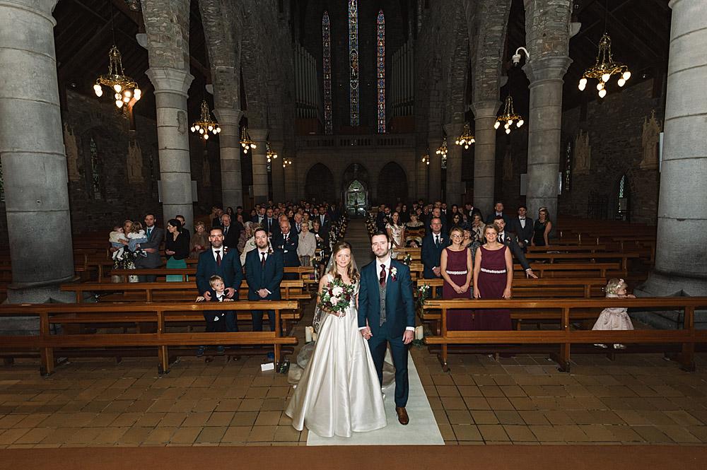 172 dermot sullivan best wedding photographer cork killarney kerry photos photography prices packages reviews