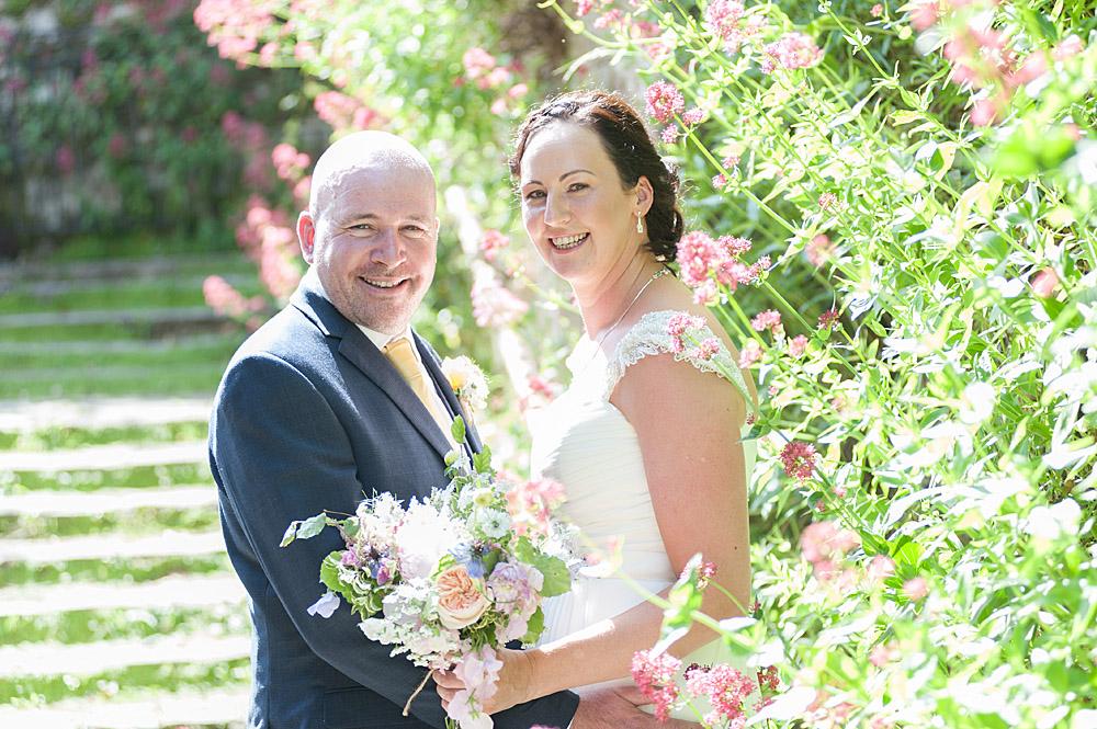 173 dermot sullivan best wedding photographer cork killarney kerry photos photography prices packages reviews