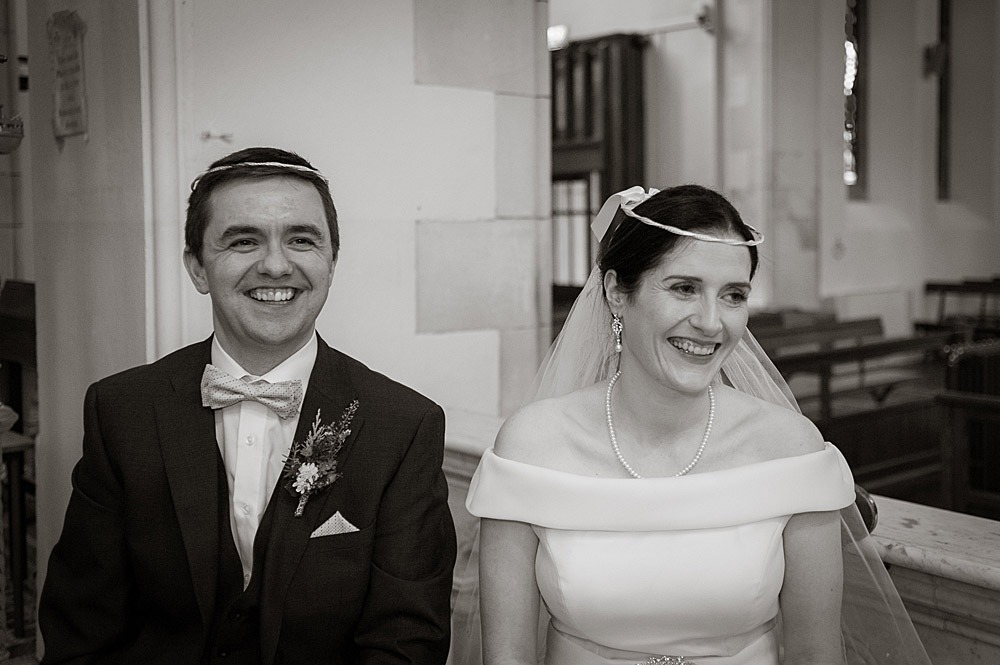 174 dermot sullivan best wedding photographer cork killarney kerry photos photography prices packages reviews