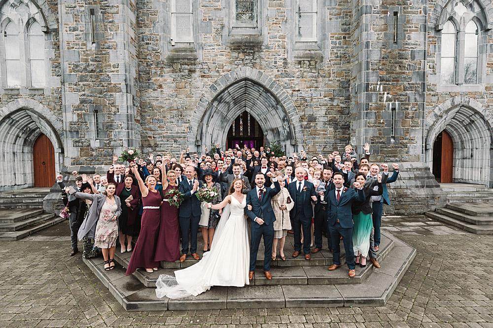 176 dermot sullivan best wedding photographer cork killarney kerry photos photography prices packages reviews