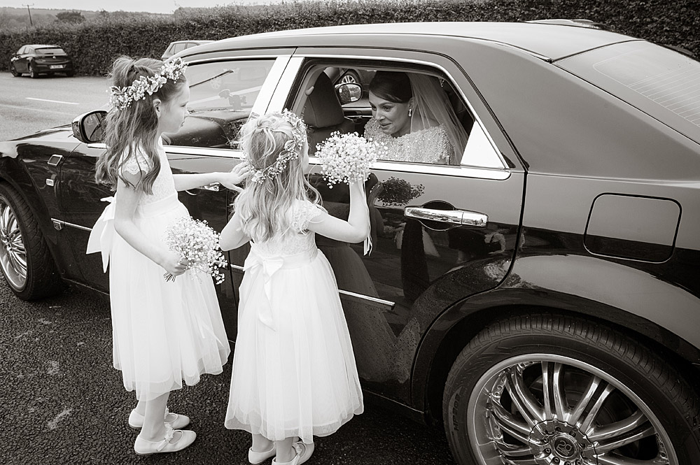 177 dermot sullivan best wedding photographer cork killarney kerry photos photography prices packages reviews