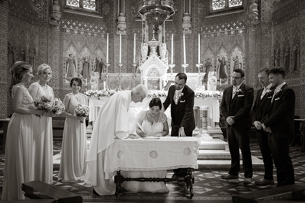 178 dermot sullivan best wedding photographer cork killarney kerry photos photography prices packages reviews
