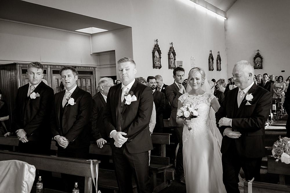 179 dermot sullivan best wedding photographer cork killarney kerry photos photography prices packages reviews