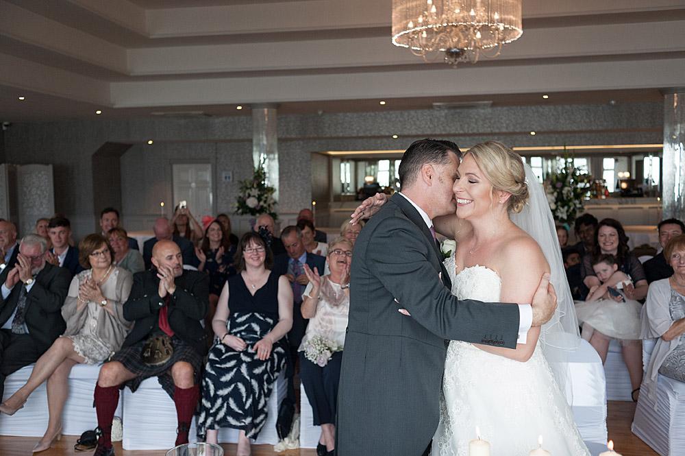 180 dermot sullivan best wedding photographer cork killarney kerry photos photography prices packages reviews