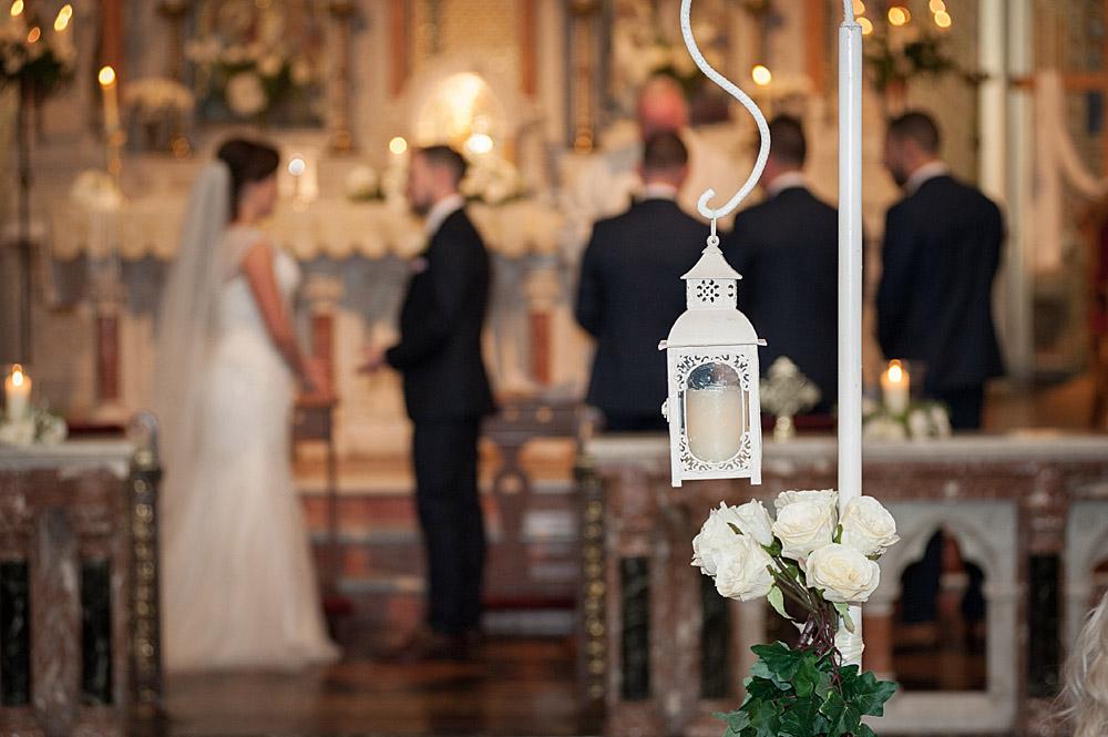 181 dermot sullivan best wedding photographer cork killarney kerry photos photography prices packages reviews