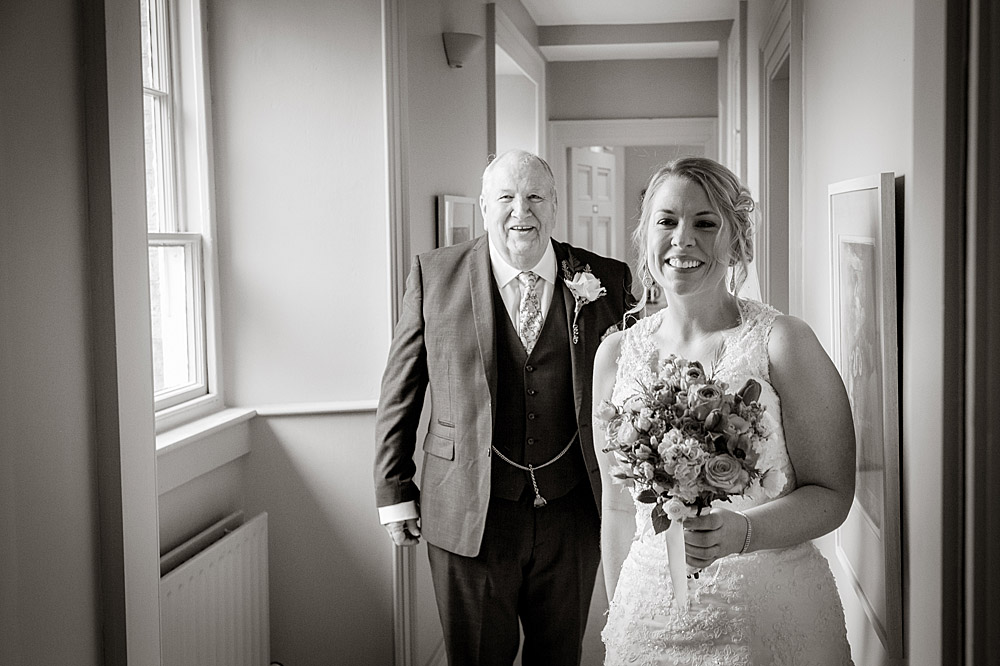 182 dermot sullivan best wedding photographer cork killarney kerry photos photography prices packages reviews