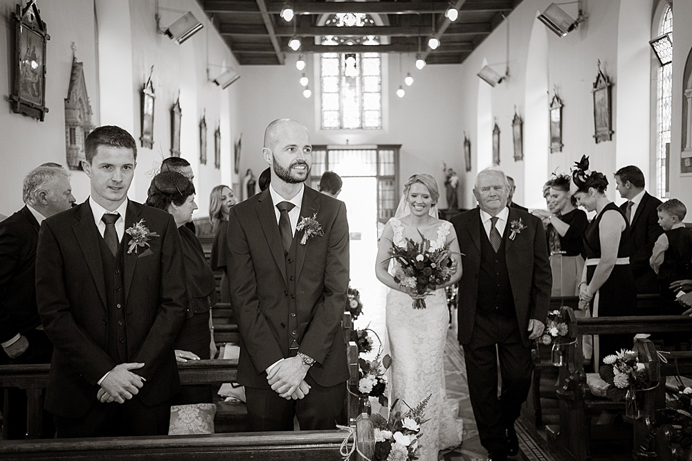 184 dermot sullivan best wedding photographer cork killarney kerry photos photography prices packages reviews