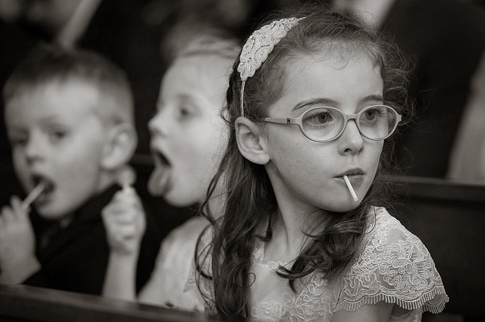 185 dermot sullivan best wedding photographer cork killarney kerry photos photography prices packages reviews