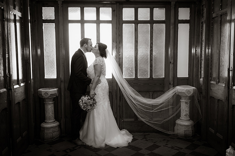 186 dermot sullivan best wedding photographer cork killarney kerry photos photography prices packages reviews