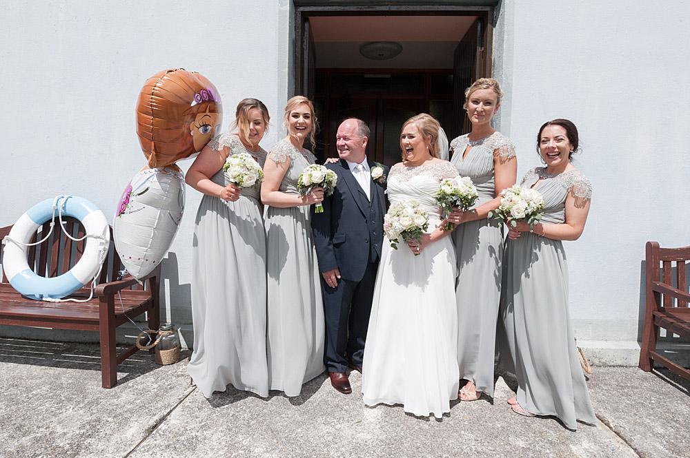 187 dermot sullivan best wedding photographer cork killarney kerry photos photography prices packages reviews