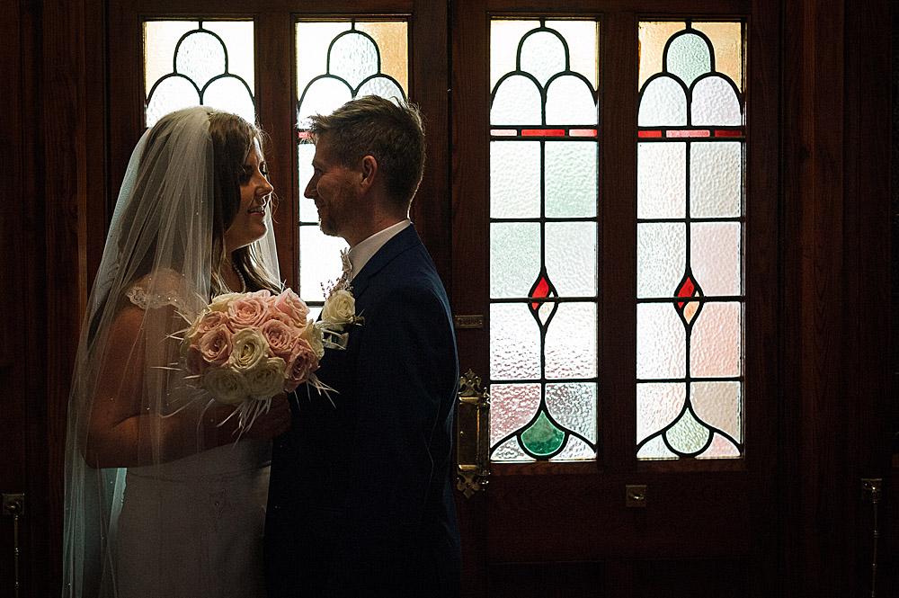 188 dermot sullivan best wedding photographer cork killarney kerry photos photography prices packages reviews
