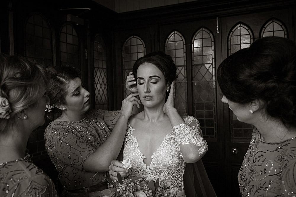 189 dermot sullivan best wedding photographer cork killarney kerry photos photography prices packages reviews