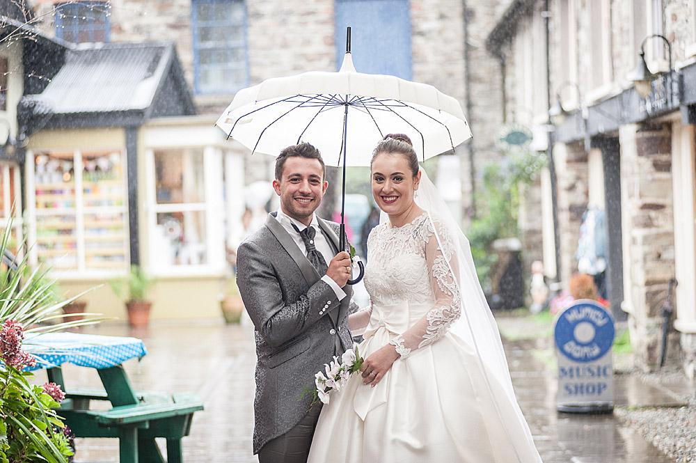 190 dermot sullivan best wedding photographer cork killarney kerry photos photography prices packages reviews
