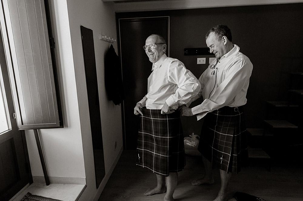 191 dermot sullivan best wedding photographer cork killarney kerry photos photography prices packages reviews