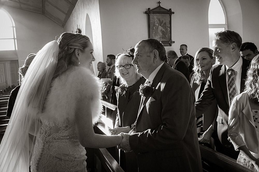 194 dermot sullivan best wedding photographer cork killarney kerry photos photography prices packages reviews