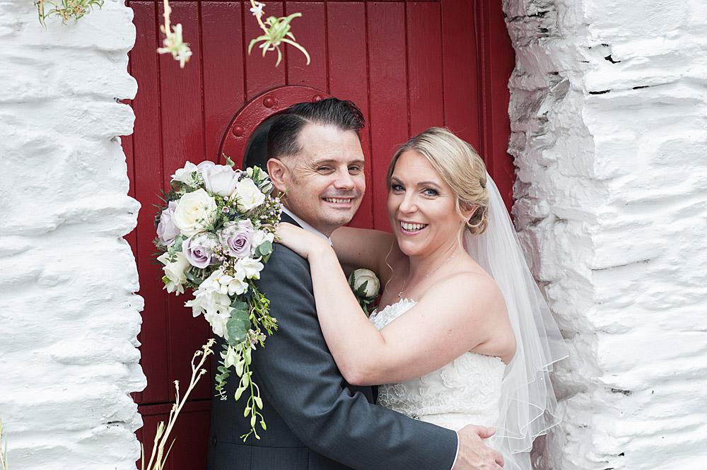 195 dermot sullivan best wedding photographer cork killarney kerry photos photography prices packages reviews