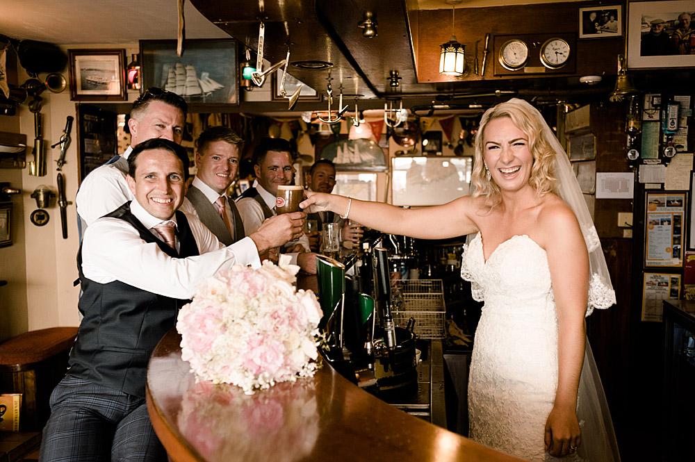 196 dermot sullivan best wedding photographer cork killarney kerry photos photography prices packages reviews