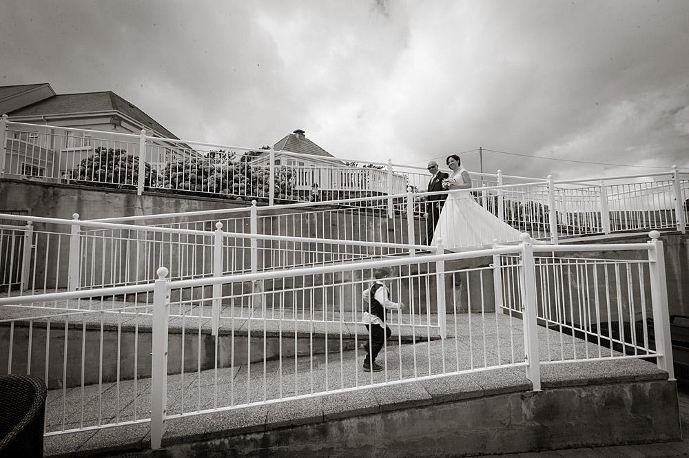 200 dermot sullivan best wedding photographer cork killarney kerry photos photography prices packages reviews